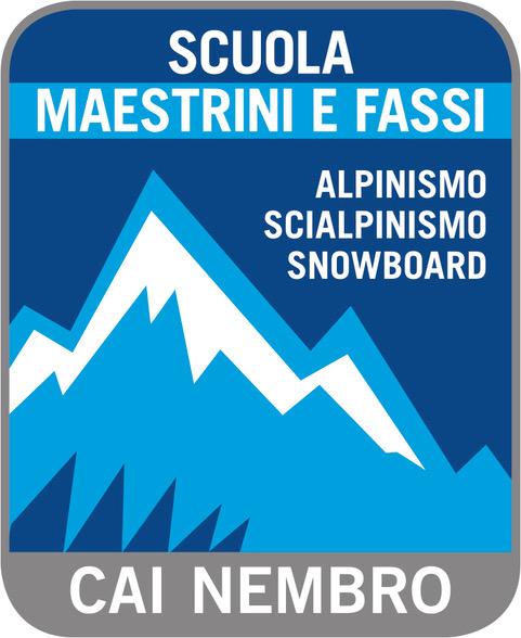 Logo Scuola Maestrini Fassi